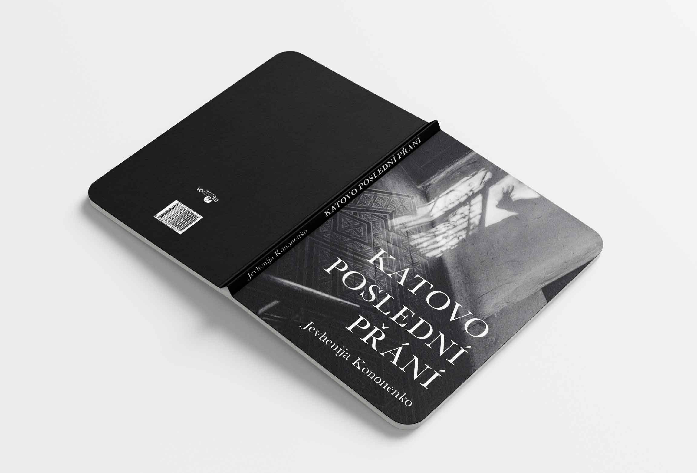 katovo_posledni_prani_book_